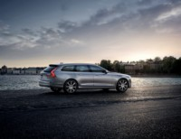foto: 10_Volvo_V90_Location_Profile.jpg