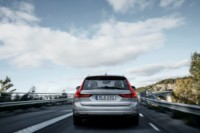 foto: 11_Volvo_V90_Location_Rear.jpg