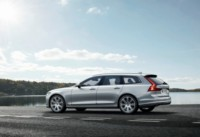 foto: 13_Volvo_V90_Location_7_8_Rear.jpg