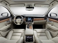 foto: 17_Interior_Blond_Volvo_V90 salpicadero.jpg