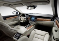 foto: 17b_Interior_Blond_Volvo_V90 salpicadero.jpg