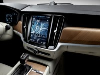foto: 19_Interior_Centrestack_Right_Volvo_S90.jpg