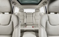 foto: 21_Volvo_V90_Studio_Interior_asientos traseros.jpg