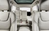 foto: 22_Volvo_V90_Studio_Interior_asientos traseros.jpg