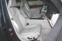 foto: 24_Volvo_V90_Interior_asientos delanteros.JPG