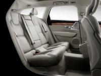 foto: 24b_Volvo_V90_Studio_Interior_asientos traseros.jpg