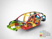 foto: 33_Volvo_V90_Steel_cage_estructura seguridad chasis plataforma.jpg
