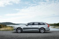 foto: 14_Volvo_V90_Location_Profile.jpg