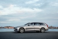 foto: 15_Volvo_V90_Location_Profile.jpg