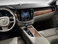 foto: 18_Interior_cockpit_Volvo_S90.jpg