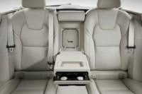 foto: 20_Volvo_V90_Studio_Interior_asientos traseros.jpg