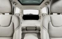 foto: 23_Volvo_V90_Studio_Interior_asientos traseros.jpg