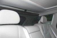 foto: 24d_Volvo_V90_Studio_Interior_asientos traseros.JPG
