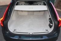foto: 26a_Volvo_V90_Interior_maletero.JPG