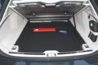 foto: 26c_Volvo_V90_Interior_maletero.JPG