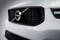 foto: 06 Volvo XC40 2018.jpg