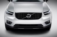 foto: 07 Volvo XC40 2018.jpg