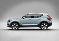foto: 11 Volvo XC40 2018.jpg