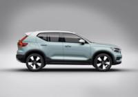 foto: 14 Volvo XC40 2018.jpg