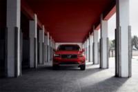 foto: 17 Volvo XC40 2018.jpg