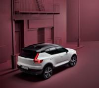 foto: 20 Volvo XC40 2018.jpg