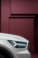 foto: 21 Volvo XC40 2018.jpg
