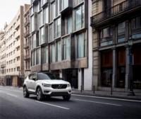 foto: 24 Volvo XC40 2018.jpg