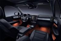 foto: 31b Volvo XC40 2018.jpg