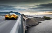 foto: 04 Ford GT Carretera del Atlántico Circuito Circulo Artico 2017.jpg