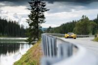 foto: 06 Ford GT Carretera del Atlántico Circuito Circulo Artico 2017.jpg