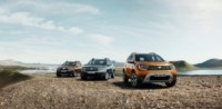 foto: 04b Dacia Duster 2018.jpg