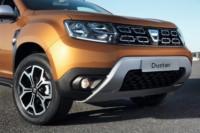 foto: 05 Dacia Duster 2018.jpg