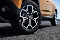 foto: 07 Dacia Duster 2018.jpg