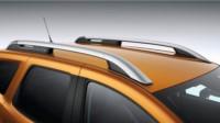 foto: 08 Dacia Duster 2018.jpg