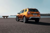 foto: 11 Dacia Duster 2018.jpg