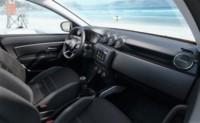 foto: 22 Dacia Duster 2018.jpg