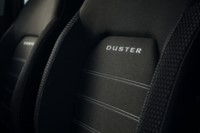 foto: 28 Dacia Duster 2018.jpg