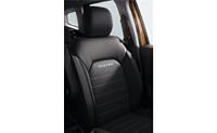 foto: 29 Dacia Duster 2018.jpg
