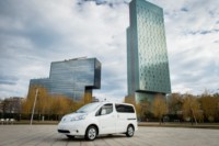 foto: 426205627_Nissan_world_premiere_of_new_longer_range_e_NV200_van.jpg