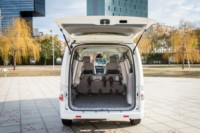 foto: 426205632_Nissan_world_premiere_of_new_longer_range_e_NV200_van.jpg