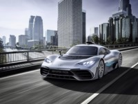 foto: 01 Mercedes-AMG Project ONE.jpg