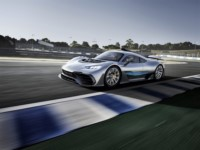 foto: 02 Mercedes-AMG Project ONE.jpg