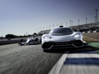 foto: 03 Mercedes-AMG Project ONE.jpg