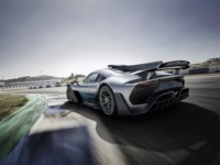 foto: 05 Mercedes-AMG Project ONE.jpg