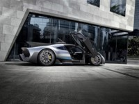 foto: 09 Mercedes-AMG Project ONE.jpg
