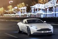 foto: 01 Aston Martin DB11 V8.jpg