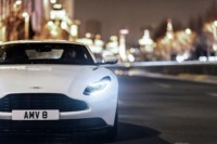 foto: 02 Aston Martin DB11 V8.jpg