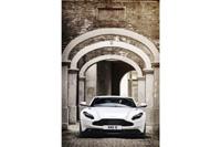 foto: 04 Aston Martin DB11 V8.jpg