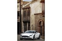 foto: 05 Aston Martin DB11 V8.jpg