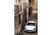 foto: 06 Aston Martin DB11 V8.jpg